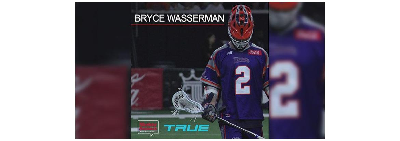 MonkeyBusiness: Bryce Wasserman