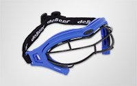 Goggles & Headgear
