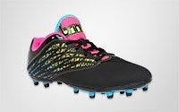 Women's & Girl's Footwear