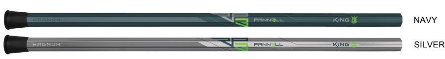 Brine King RP3 Edition Attack Lacrosse Shaft