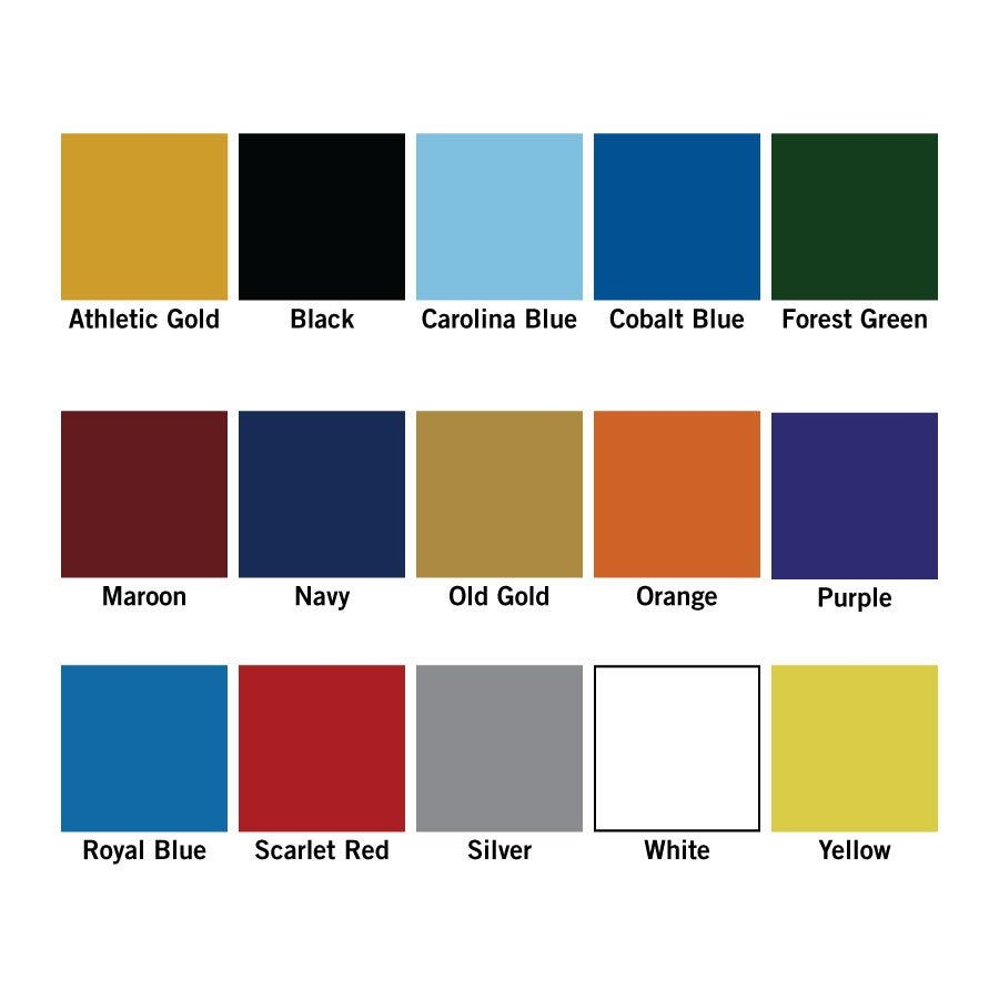 Bayer ketostix color chart gallery free any chart examples alclad ii color chart choice image free any chart examples bayer ketostix color chart image collections nvjuhfo Gallery