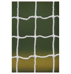 Brine Practice 2.5mm Lacrosse Net - White