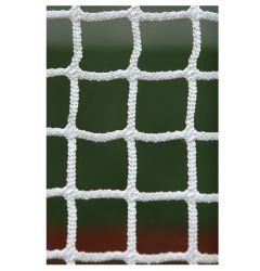 Brine Professional 6.0mm Lacrosse Net