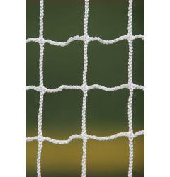 Brine Backstop Replacement Lacrosse Net - White