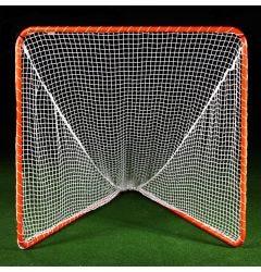 Brine Backyard Practice Goal w/2.5mm Net