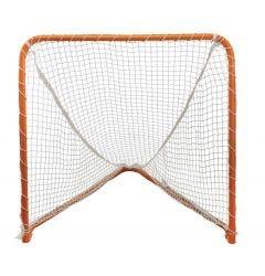 STX Folding Backyard Lacrosse Goal