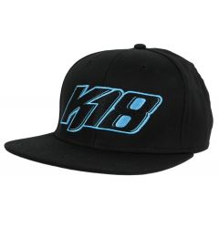 STX K18 Lacrosse Cap