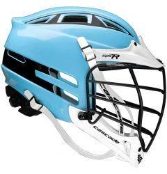Cascade CPV-R Custom Lacrosse Helmet