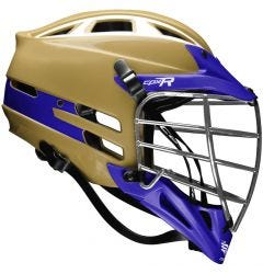 Cascade CPX-R Custom Lacrosse Helmet