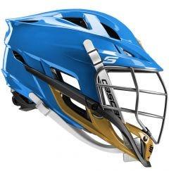 Cascade S Youth Custom Lacrosse Helmet