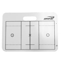 Brine Men's Dry Erase Board