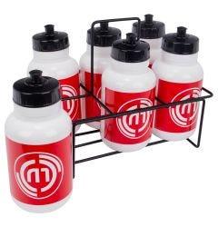 Pro Guard Water Bottle Carrier