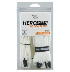 East Coast Dyes Semi-Hard 12D Goalie HeroMesh Kit