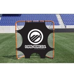 Maverik Paul Wall Lacrosse Goal Blocker