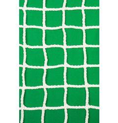 Maverik 4.0mm Lacrosse Net