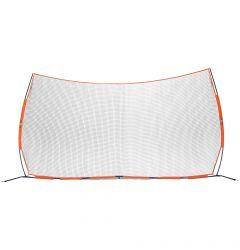 Bownet Barrier Lacrosse Net