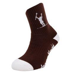 Adrenaline Carlson Socks