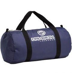 Maverik Mini Monster Lacrosse Equipment Bag '17 Model
