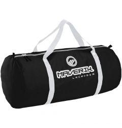 Maverik Monster Lacrosse Equipment Bag
