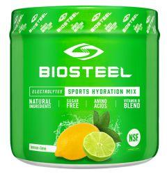 Biosteel Sports Hydration Mix Lemon Lime - 5oz