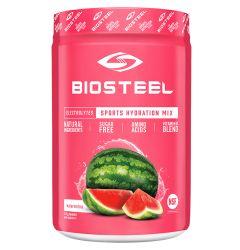 Biosteel Sports Hydration Mix Watermelon - 11oz
