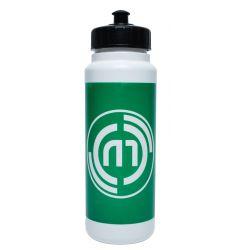 Lacrossemonkey.com Water Bottle w/ Pull Top