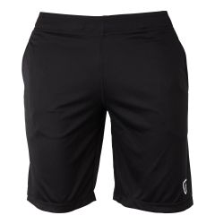 Adrenaline D.I.All Men's Lacrosse Short