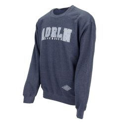 Adrenaline Varsity Youth Lacrosse Sweatshirt