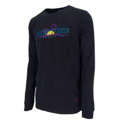 Adrenaline Tubbs Adult Lacrosse Long Sleeve Shirt