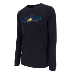 Adrenaline Tubbs Youth Lacrosse Long Sleeve Shirt