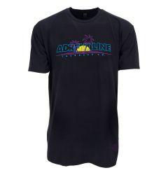 Adrenaline Tubbs Youth Lacrosse Short Sleeve Shirt