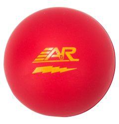 A&R Lightning Speed Mini Foam Ball - 4 Pack
