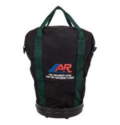 A&R MLL Pro Lacrosse Ball Bag