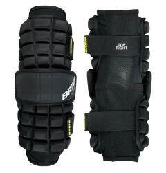 Brine Clutch Lacrosse Arm Guard