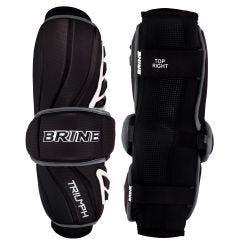 Brine Triumph 3 Lacrosse Arm Guard