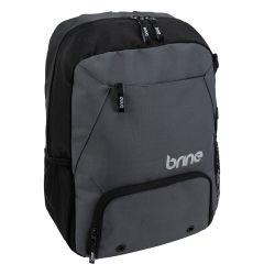 Brine Blueprint Lacrosse Backpack - '20 Model