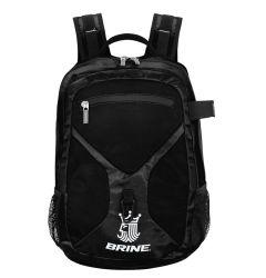 Brine Blueprint Custom Lacrosse Backpack