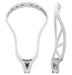 Brine RP3 II X Unstrung Lacrosse Head