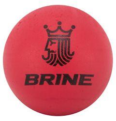 Brine Practice Lacrosse Balls - 120 Pack