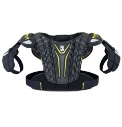 Brine Clutch Elite Shoulder Pad