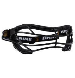 Brine Dynasty 2 Women's Lacrosse Goggles