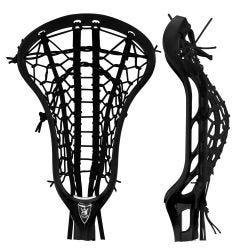 Brine Dynasty II TXP Pocket Women's Strung Lacrosse Head