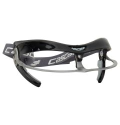 Cascade Poly Air Women's Lacrosse Goggle