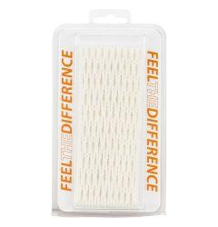 ECD Lacrosse Semi-Hard Vortex Mesh