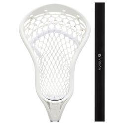 Epoch ID Vision Complete Attack Lacrosse Stick