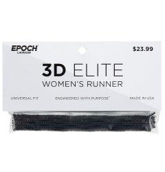 Epoch 3D Elite Women's Mesh Runner