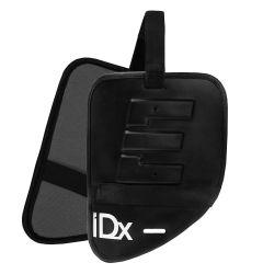 Epoch iD X Box Lacrosse Bicep Pads