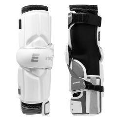 Epoch Integra X Lacrosse Arm Guards