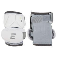Epoch Integra Elite Lacrosse Elbow Pad