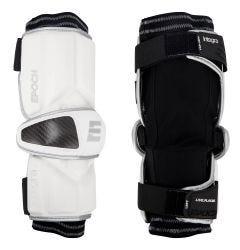 Epoch Integra Lacrosse Arm Guard